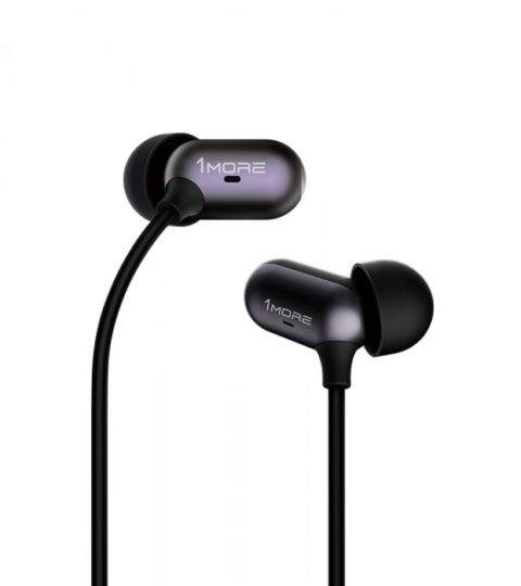 1More CAPSULE IN-EAR HEADPHONES C1002
