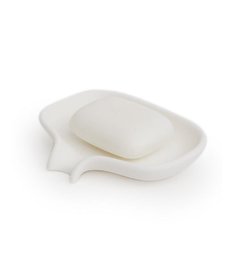 Bosign Small Soap Dish