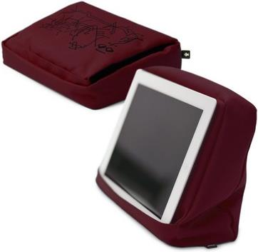 Bosign Tabletpillow Hitech 2