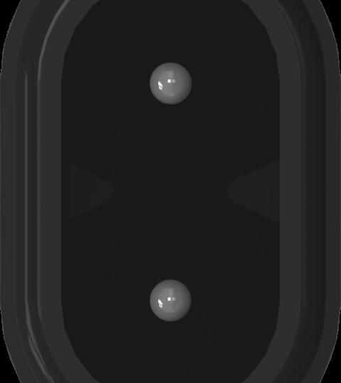 Flexson Extension Power
