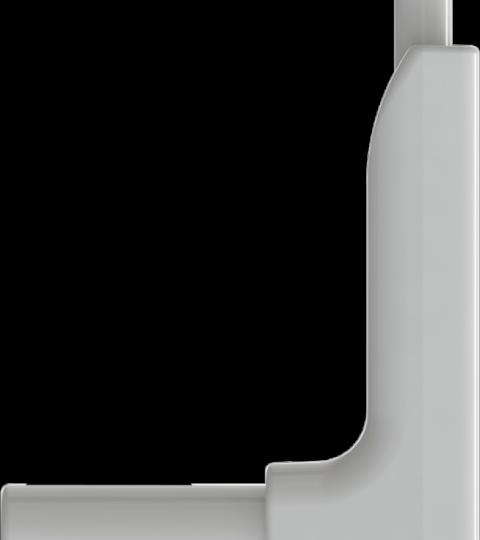 Flexson Extension Power Cables