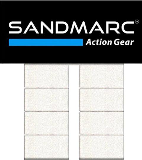 Sandmarc Anti Fog Inserts