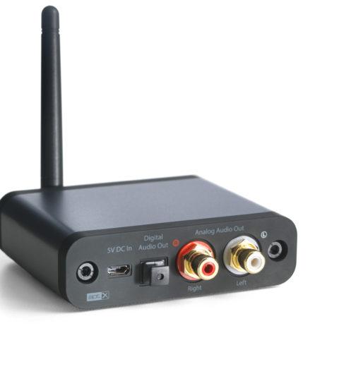 Audioengine B1 Bluetooth Musikempfänger