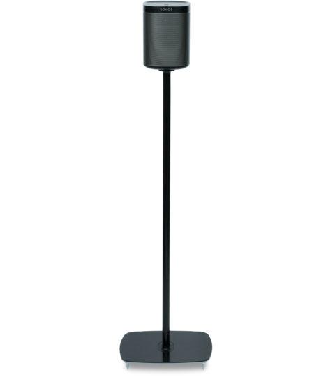 Flexson Sonos Play:1 Floorstand Black