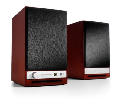Audioengine HD3 Wireless Lautsprecher