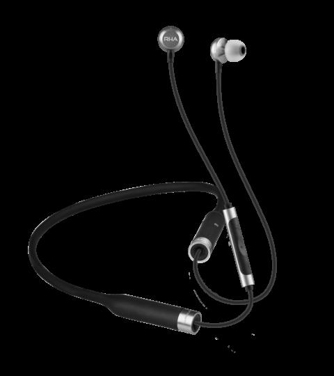 RHA MA650 Bluetooth