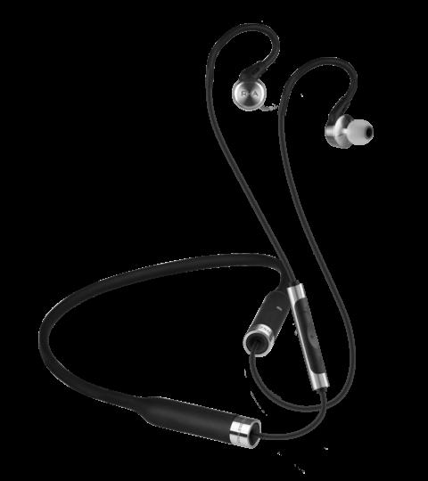 RHA MA750 Bluetooth