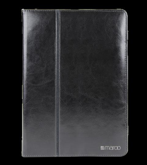 Maroo Premium Leather Folio IPad Air Series, IPad (2017), IPad Pro 9.7-inch