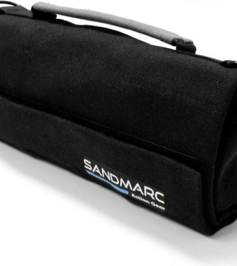 Sandmarc Armor Bag