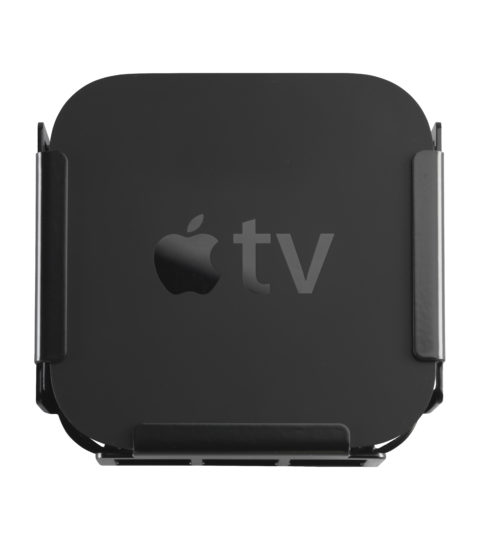 SoundXtra Apple TV Mount