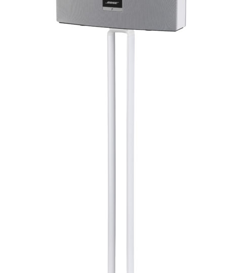 SoundXtra Soundtouch 20 Floor Stand