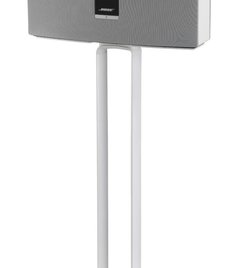 SoundXtra Soundtouch 30 Floor Stand