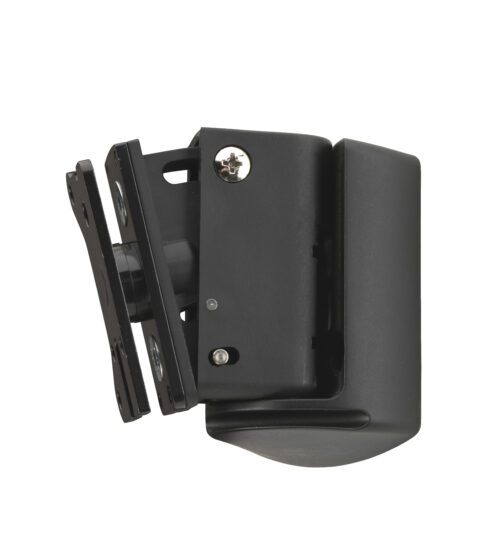 SoundXtra Wall Mount Universal