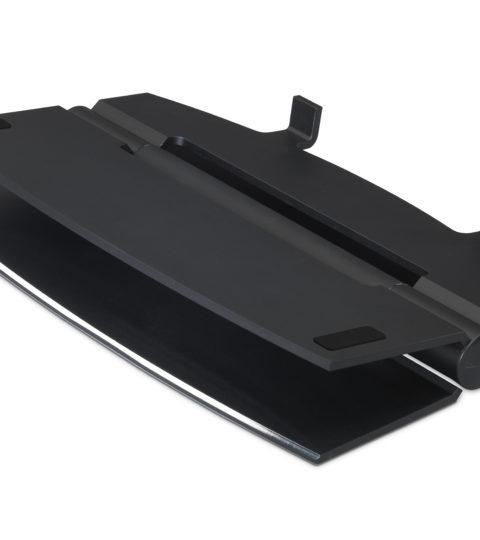 SoundXtra Bose Soundtouch 30 Tischständer