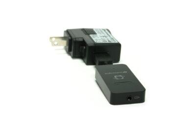 Audioengine W3R Add-on Receiver