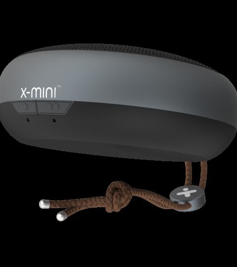 X-mini KAI X1