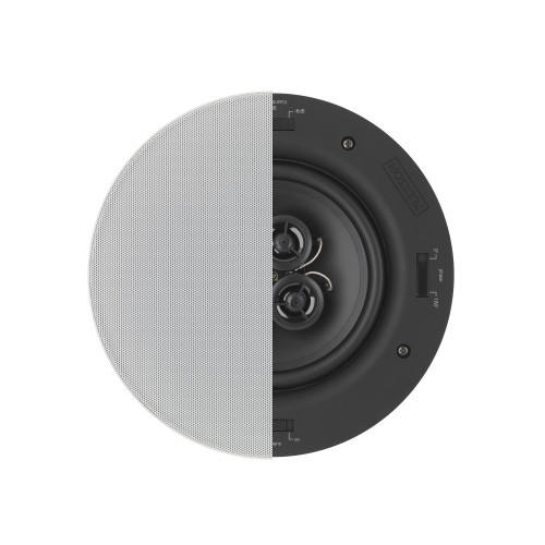 Flexson Speaker