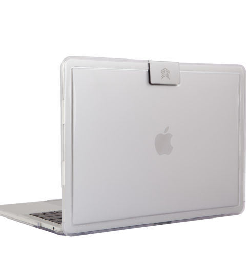 STM HYNT Hardshell Case For Macbook Pro 15inch