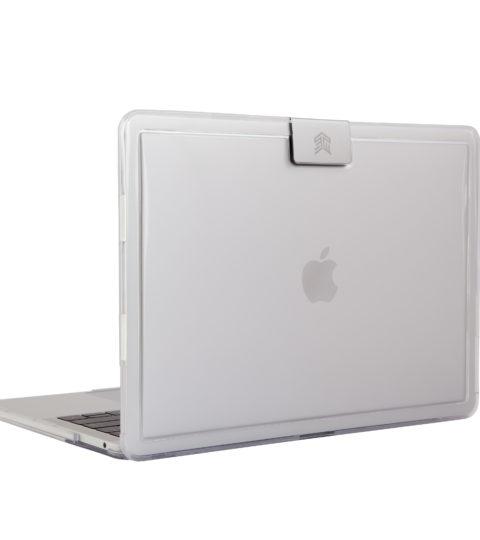STM HYNT Hardshell Case For Macbook Pro 13inch