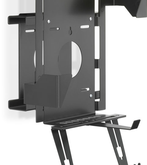 GamingXtra Xbox One Series Wall Mount