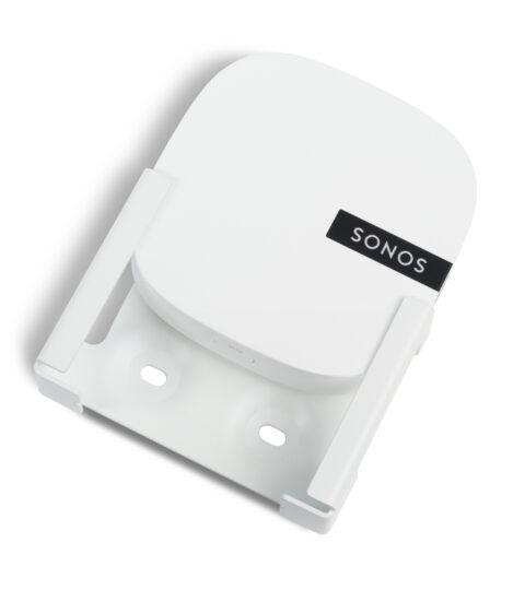 Flexson Wandhalterung Für Sonos Bridge – Weiss