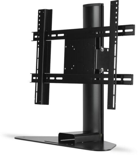 Flexson Verstellbarer TV- Ständer Für Sonos Beam