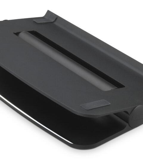 Flexson Tischhalter Für Sonos Play:5 2.Generation – Schwarz