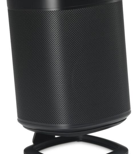 Flexson Tischständer Für Sonos One Und Play:1