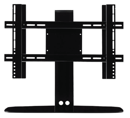 Flexson Verstellbarer TV-Ständer Für Sonos Playbase