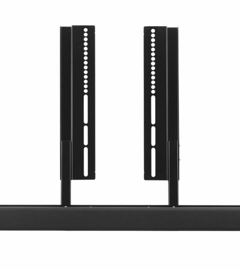SoundXtra SOUNDBAR TV MOUNT For Cambridge TVB2/ Q Acoustic Media 4