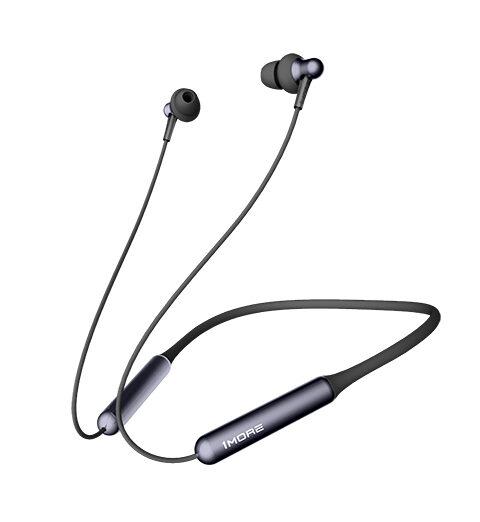 1MORE E1024BT- Stylish Dual Dynamic Driver Bluetooth Kopfhörer