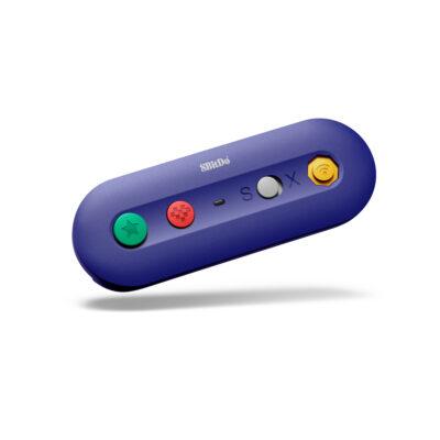 8Bitdo GBros. Wireless Adapter For Switch