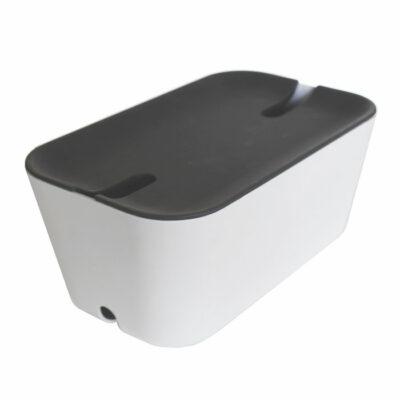 Bosign Hideaway Kabelbox M