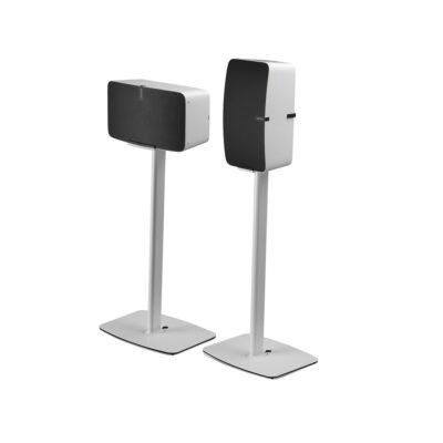 Flexson Bodenständer Für Sonos Play:5