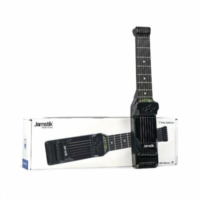 Jamstik 7 MIDI-Gitarrentrainer