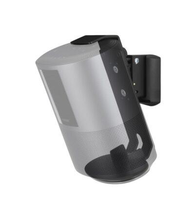 SoundXtra Bose Home Speaker 500