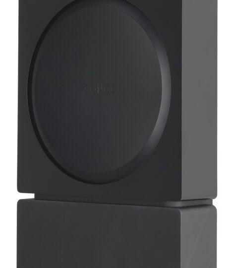 Flexson Wandhalterung Für Sonos Amp