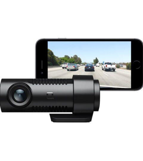 Nonda Smart Dash Cam