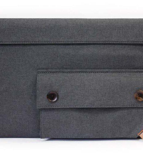 PKG LS05 Notebooktasche