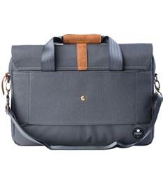 PKG LB-06 Notebooktasche
