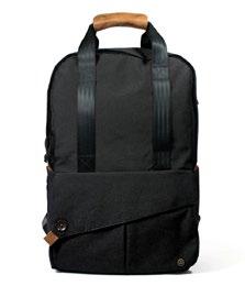 PKG LB-08 Notebooktasche