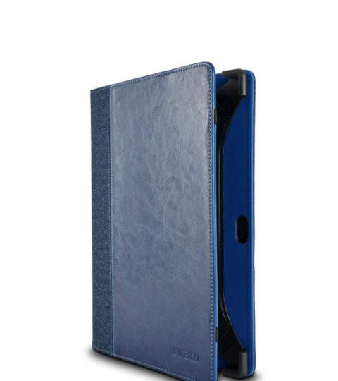 Maroo Kickstand Folio Für Surface 3 Blue