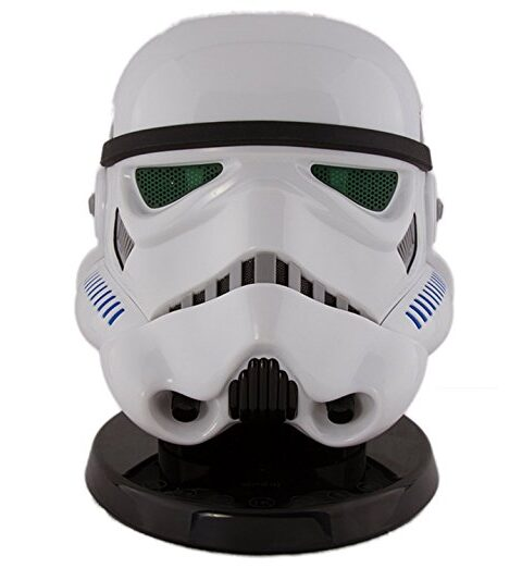 AC Worldwide Stormtrooper