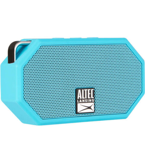 Altec Lansing Jacket H20