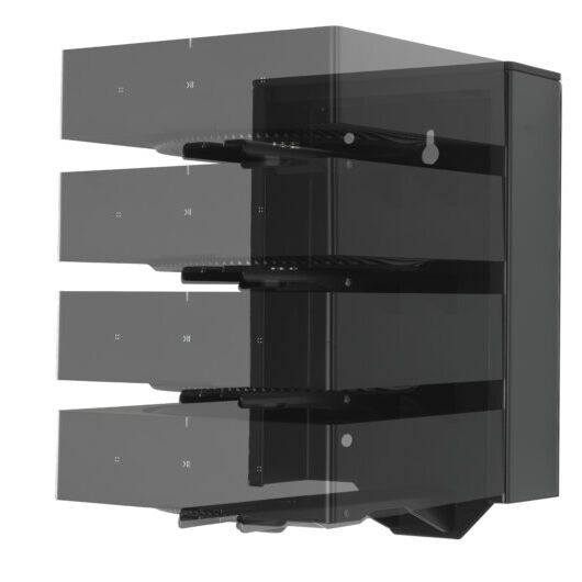 SA-X4DK dock for x4 sonos amp 09